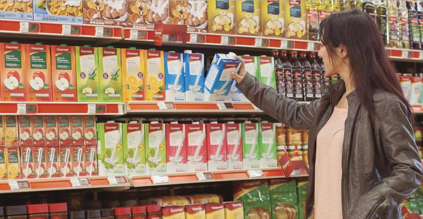 GM Food suma 75 aperturas en los primeros diez meses del año