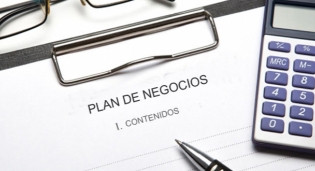 Los 4 puntos que todo plan de negocio en Franquicia debe tener